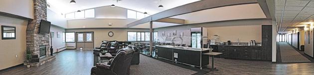 panoramic-lobby