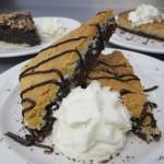 restaurant-desserts