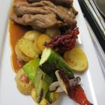 roast-beef-dinner